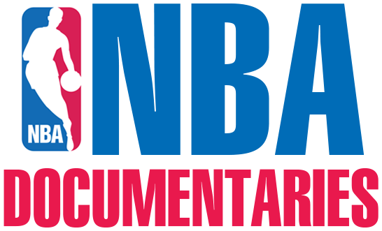 NBA Documentaries